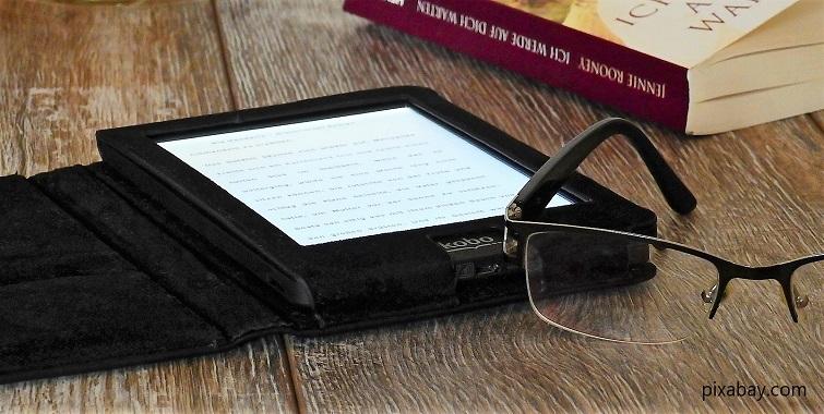 Kindle Edition Heimwerker Dekoration und Garten als ebook