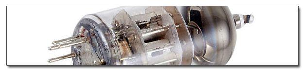 http://www.manualguitarraelectrica.com/p/valvulas-previo-amplificador_4.html