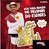 REI DA CACIMBINHA - CD PROMOCIONAL VERÃO 2017