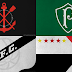 [Full HD] Wallpapers: Corinthians, Palmeiras, Santos e São Paulo (Exclusivo)