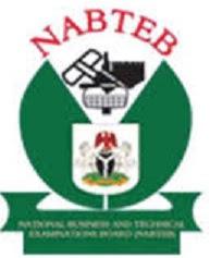 www.nabtebnigeria.org Result Checker | 2018 NABTEB Result out