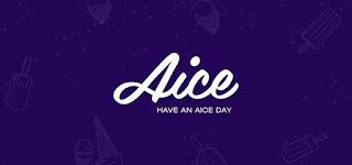 Perusahaan Consumer Goods Es Krim AICE Membutuhkan Karyawan Info Lowongan Driver di PT. Indo Mutiara Gemilang (AICE Kudus)