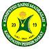 262 Siswa Madrasah Akan Bersaing di KSM