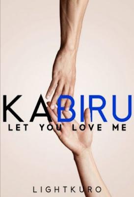 Novel Kabiru Karya Light Kiro Full Episode