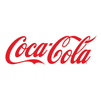 http://www.advertiser-serbia.com/dobit-kompanije-coca-cola-pala-za-trecinu-u-drugom-kvartalu/