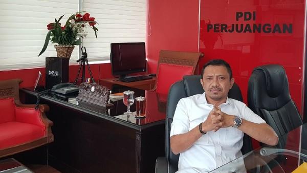 Pro-Prabowo Condong Tak Percaya Vaksin COVID, Politikus PDIP: Perlu Didalami