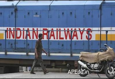 Railway Jobs: employment in Railways ... Over 300,000 vacancies soon to be filled