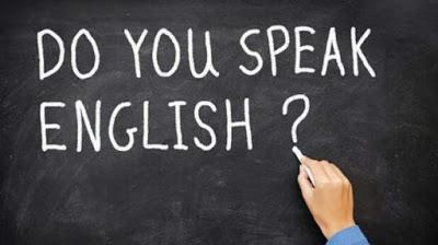 अंग्रेजी सीखने के 10 आसान और मजेदार तरीके