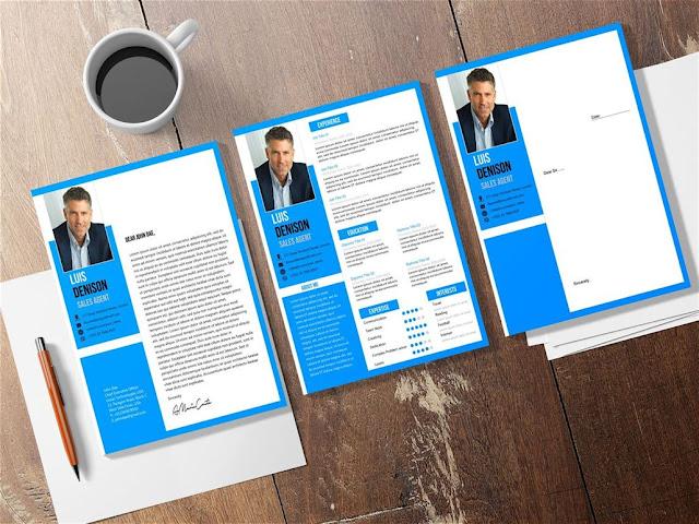 كتابة summary في السيرة الذاتية نموذج كتابة سيرة ذاتية شرح خطابات الضمان pdf موقع لكتابة السيرة الذاتية طريقة كتابة السيرة الذاتية بالعربي