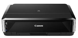 canon ip7200 driver free download and review 2017 software and drivers download. Black Bedroom Furniture Sets. Home Design Ideas