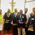 Konferensi Gereja Pasifik bersama Dewan Gereja Papua mendukung ULMWP diterima anggota penuh MSG