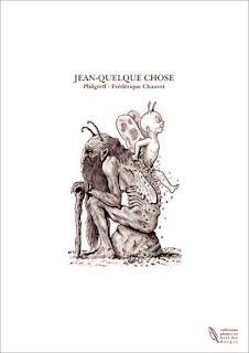 https://www.thebookedition.com/fr/jean-quelque-chose-p-107591.html