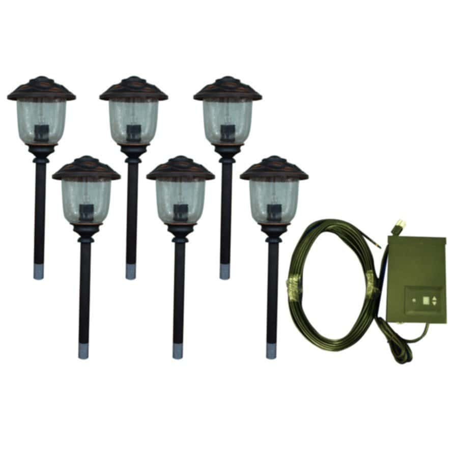 portfolio outdoor lighting replacement