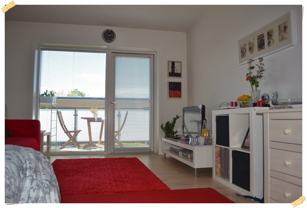 Studio Apartment Untuk Disewa contemporary studio apartment untuk disewa to design ideas