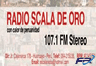 Radio Scala de Oro