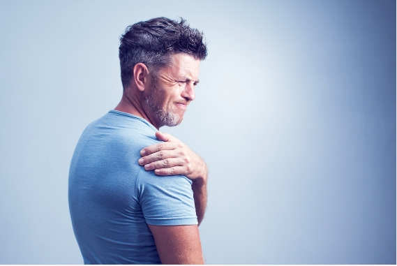 arthroscopic rotator cuff repair in chennai