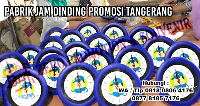 Jam Dinding promosi untuk promosi, Jam Hadiah, souvenir Jam Meja, Jam kampanye dengan harga termurah