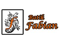 Lowongan Kerja di Batik Fabian - Surakarta (Karyawati Toko Baju di PGS)
