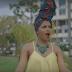 VIDEO l Nandy - Magufuli Tena l Download