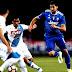 Juventus soube jogar para empatar com o Napoli no San Paolo