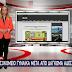 Η επίθεση αδέσποτου σκύλου σε γυναίκα στα Ιωάννινα στο Star Channel [βίντεο]