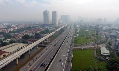 Kịch bản nào cho thị trường bất động sản năm 2017?