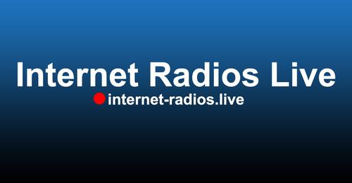 INTERNET-RADIOS.LIVE