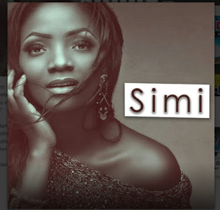 Download audio | Simi - Mama Yo mp3