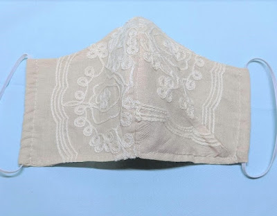 https://www.luulla.com/product/1618345/rsslyn-embroidered-cotton-back-to-back-facemask-handmade-by-lyn-beige-ivory-masks