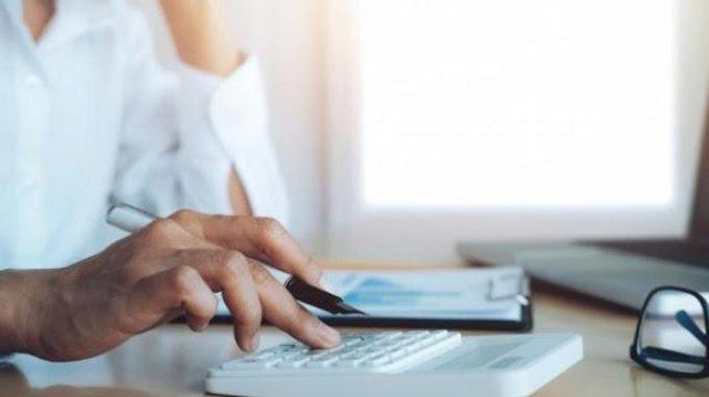Manajer Keuangan Naikkan Gajinya Sendiri Rp 14 Juta Hampir Setahun, Perusahaan Rugi Rp 154 Juta