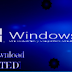 [UPDATED] Windows 10 All Editions Official Final ISO Direct Download Links !