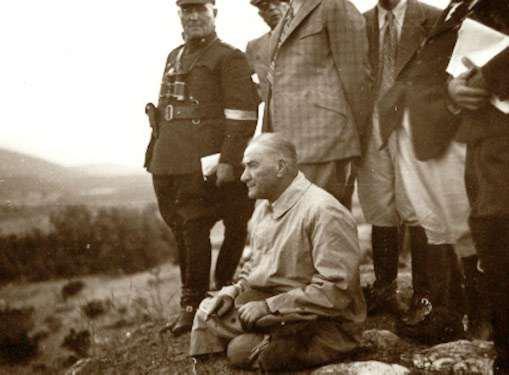 atatürk 1920 köylü ile ilgili görsel sonucu