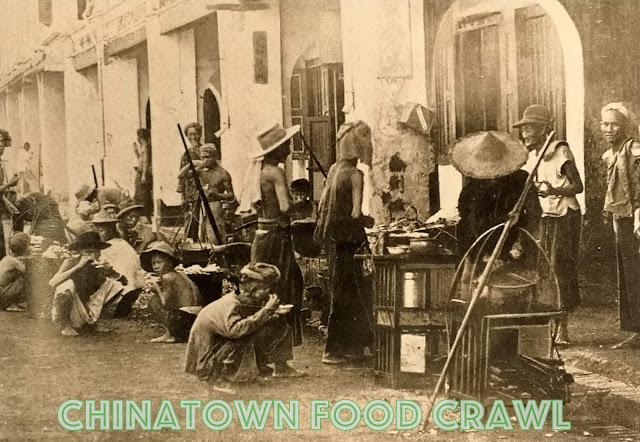 Chinatown-Complex-Food-Centre-Heritage-Trail-Old-Kreta-Ayer