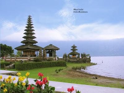 Pulau Bali | Wisata Bali