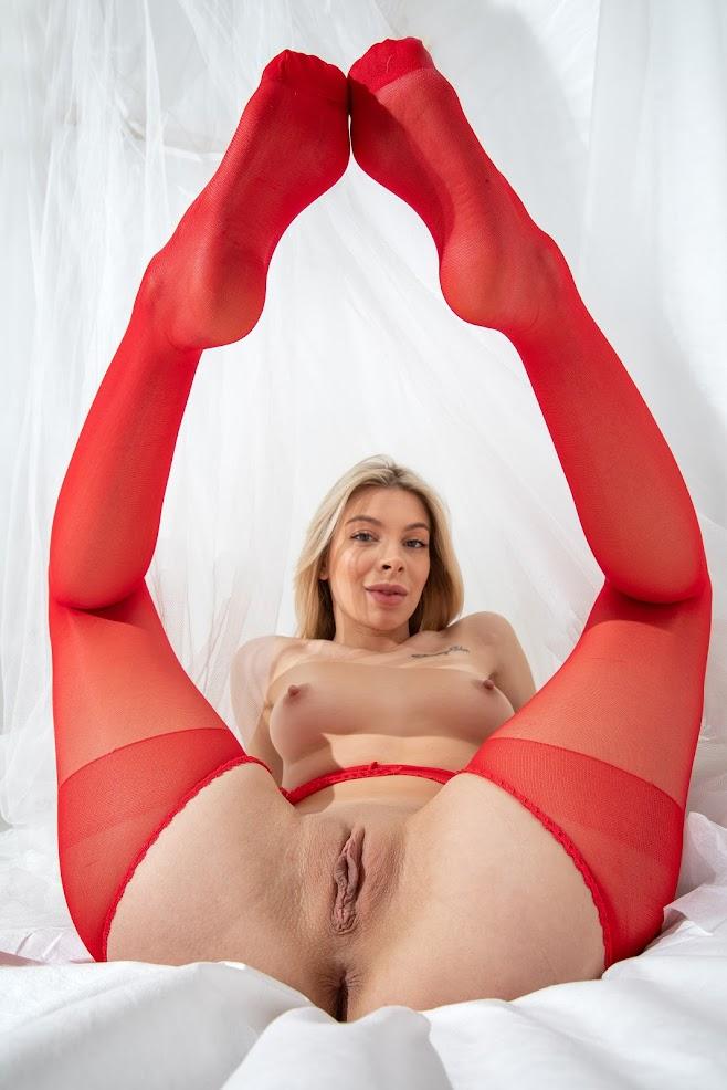 1591276028_evat_yummypussy_erotic-art-photography_0045_high [Erotic-Art] Eva Maria T, Eva Tali - Yummy Pussy erotic-art 06200