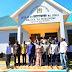 """Waziri Ndalichako azindua Ofisi Misungwi """"awapa rungu Wakuu wa Wilaya na Mikoa"""""""