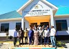 """Waziri Ndalichako """"awapa rungu Wakuu wa Mikoa na Wilaya Kupambana na Utoro Nchini."""