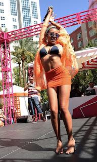 Tinashe-in-Bikini-Top--04+%7E+SexyCelebs.in+Exclusive.jpg