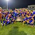 Tigre está entre los ocho mejores de la Copa Argentina