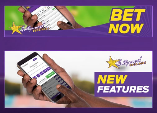 Download Hollywood Bet App for Android | Predictions & Odds | Mobile App