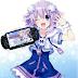¡Ya disponible la traducción de Neptunia Re;Birth 1 en PS Vita!