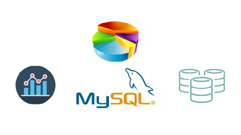 Practical SQL Masterclass - Learn MySQL - Beginner to Guru [Free Online Course] - TechCracked