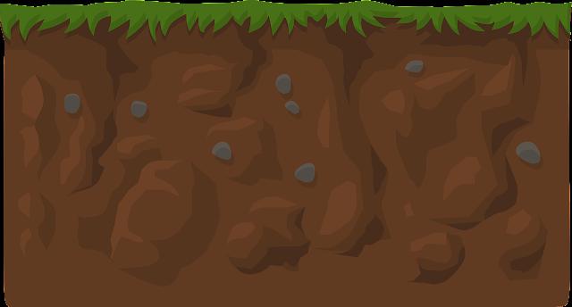 """Apa Itu Tanah dan Lapisan Tanah Terdiri Dari Apa Saja Pengertian Tanah Tanah adalah sumber kehidupan bagi semua makhluk hidup baik untuk manusia, hewan, dan tumbuhan. Tanah merupakan lapisan bagian atas bumi yang terbentuk dari pelapukan dari berbagai macam batuan, tumbuhan, dan hewan yang sudah mati. Pelapukan tersebut terjadi karena adanya pengaruh dari suhu, angin udara, hujan, dan bahan kimia. Batuan yang mengalami pelapukan akan menjadi butiran-butiran yang sangat halus, selanjutnya akan terbentuk tanah.  Lapisan Tanah Menurut susunannya, tanah terdiri dari beberapa lapisan, yang diantaranya adalah sebagai berikut : Lapisan Atas Lapisan atas pada tanah mempunyai struktur tanah berwarna hitam tua, gembur dan mengandung banyak humus. Lapisan atas sangat subur karena mengandung banyak humus, sehingga bagus untuk pertumbuhan tanaman. Humus berasal dari pembusukan hewan atau tumbuhan yang sudah mati.  Lapisan Tengah Lapisan tengah pada tanah mempunyai struktur tanah berwarna hitam muda, strukturnya padat dan keras. Lapisan tengah kurang subur karena mengandung sedikit humus, sehingga tidak cocok untuk pertanian karena tanahnya tidak subur.  Lapisan Bawah  Lapisan bawah pada tanah mempunyai struktur tanah berwarna kemerah-merahan dan ada kerikilnya. Lapisan bawah tidak subur karena tidak ada kandungan humusnya sehingga tidak cocok untuk pertanian.  Lapisan Batuan Induk Lapisan batuan induk pada tanah mempunyai struktur tanah bentuk pejal dan paling atas banyak batuannya. Lapisan batuan induk merupakan lapisan tanahh yang terdiri atas bahan-bahan asli hasil pelapukan batuan.   Nah itu dia bahasan dari apa itu tanah dan lapisan tanah terdiri dari apa saja, melalui bahasan di atas bisa diketahui mengenai pengertian dari tanah dan serta lapisan-lapisan yang ditemukan pada tanah. Mungkin hanya itu yang bisa disampaikan di dalam artikel ini, mohon maaf bila terjadi kesalahan di dalam penulisan, dan terimakasih telah membaca artikel ini.""""God Bless and Protect Us"""""""