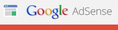 Apa Itu Google AdSense?