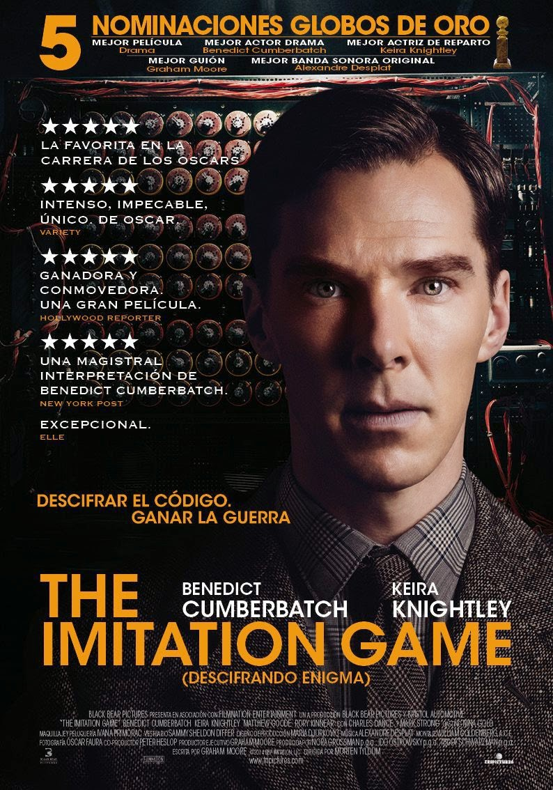 http://accionycine.blogspot.com.es/2015/01/the-imitation-game-descifrando-enigma.html