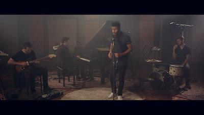 MAKO - Wish You Back ft. Kwesi ( #Acoustic #Video ) Ultra Music