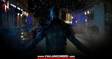 HBOMAX divulga novas cenas de Mortal Kombat