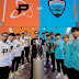 Overwatch League - Les London Spitfire et les Philadelphia Fusion se qualifient pour la Grande Finale à New York