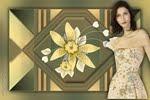 http://1.bp.blogspot.com/--DiofsN7L94/Whwk7LMWmEI/AAAAAAAAC9c/fnv7S2RTsRQcqBd9cX-uCAxZp-7KKvn5ACK4BGAYYCw/s1600/Jolanda2.jpg.png