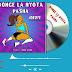AUDIO: Bonge la Nyota Ft. Pasha – Iokote